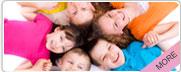 幼兒/兒童潛能激發課程
