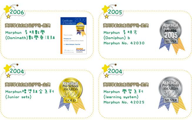 license_03